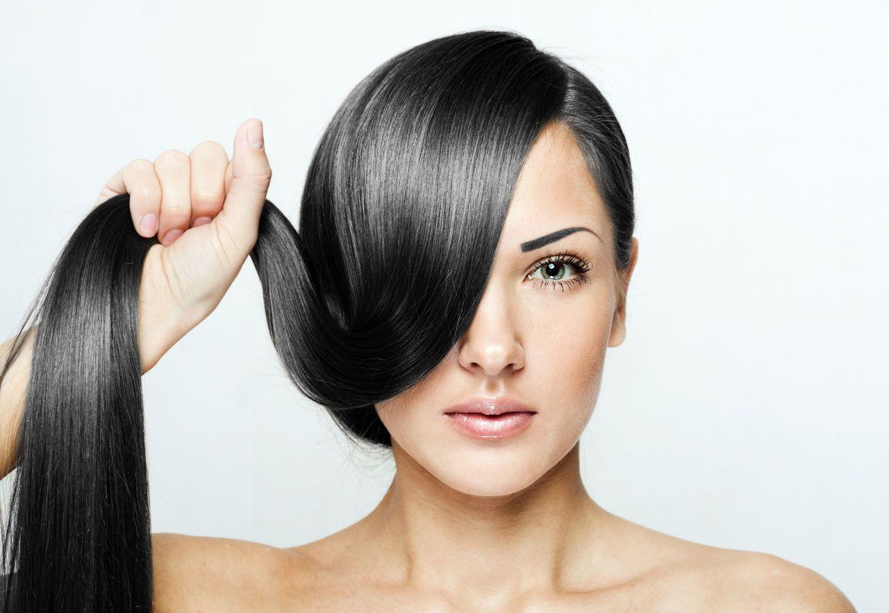 Трихология. Здоровье волос