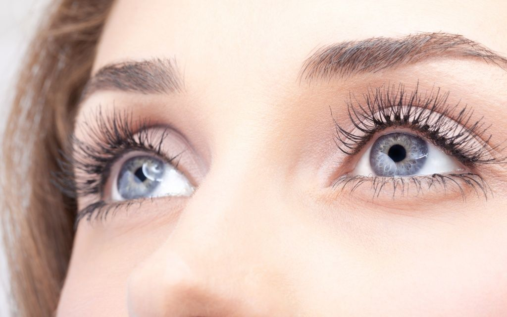 Плазмолифтинг кожи вокруг глаз thumbnail